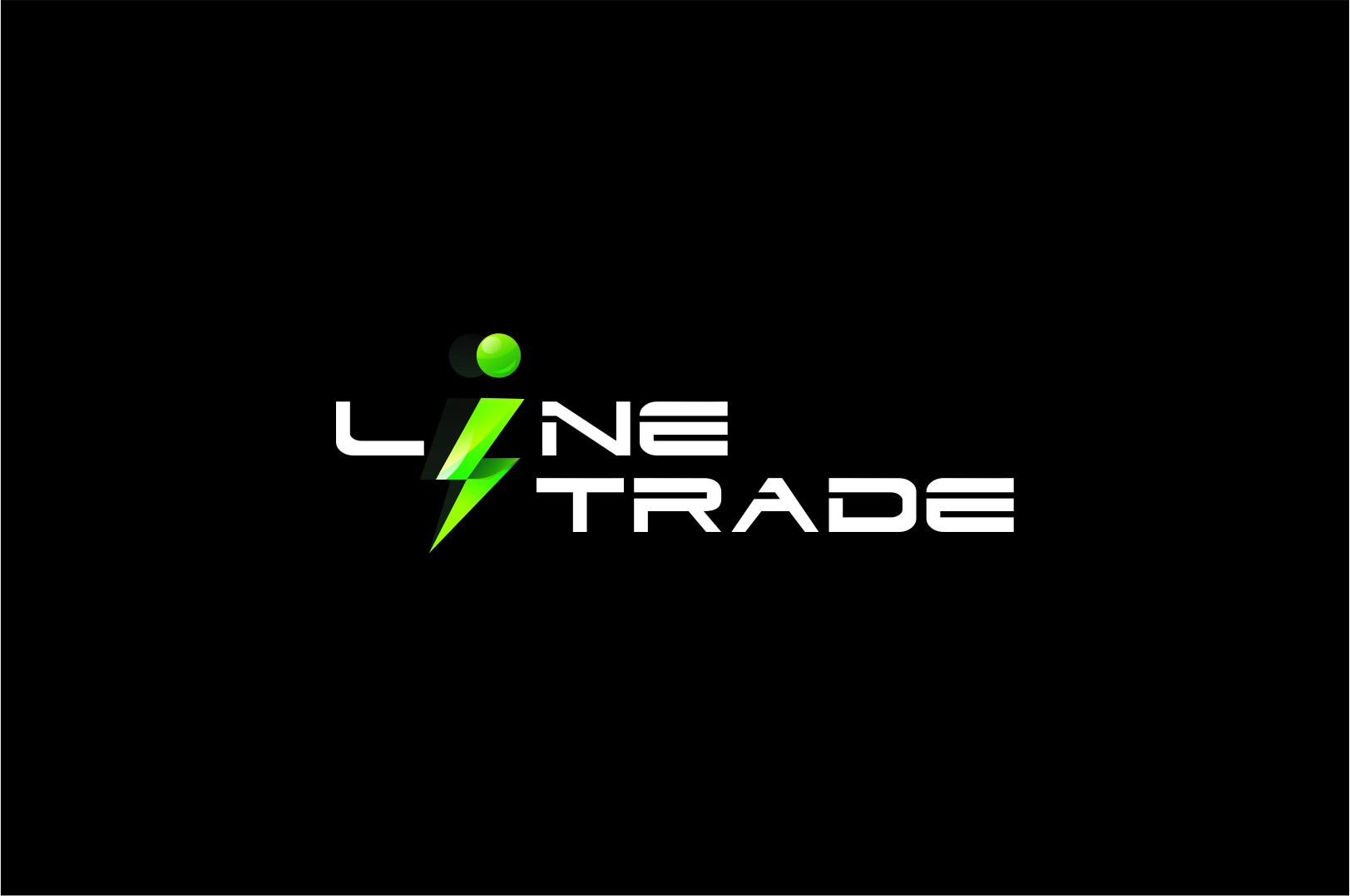 Разработка логотипа компании Line Trade фото f_35050f907fa97fc9.jpg