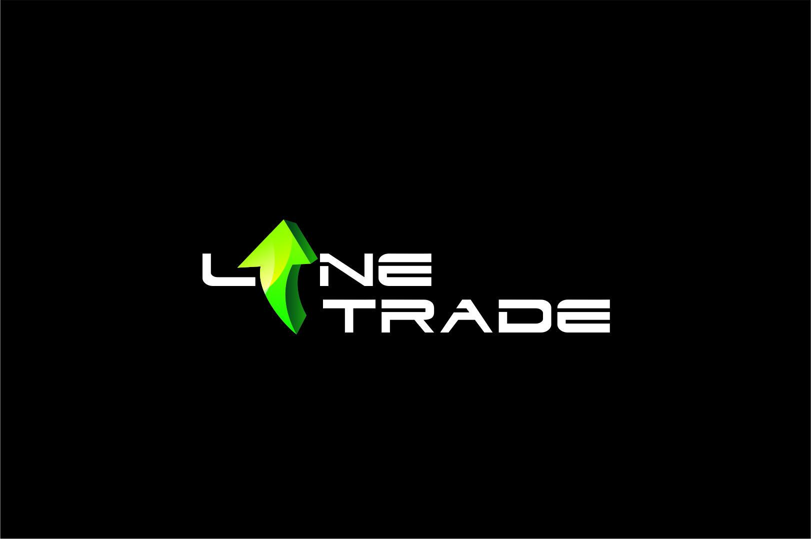 Разработка логотипа компании Line Trade фото f_41150f7a875e8de4.jpg