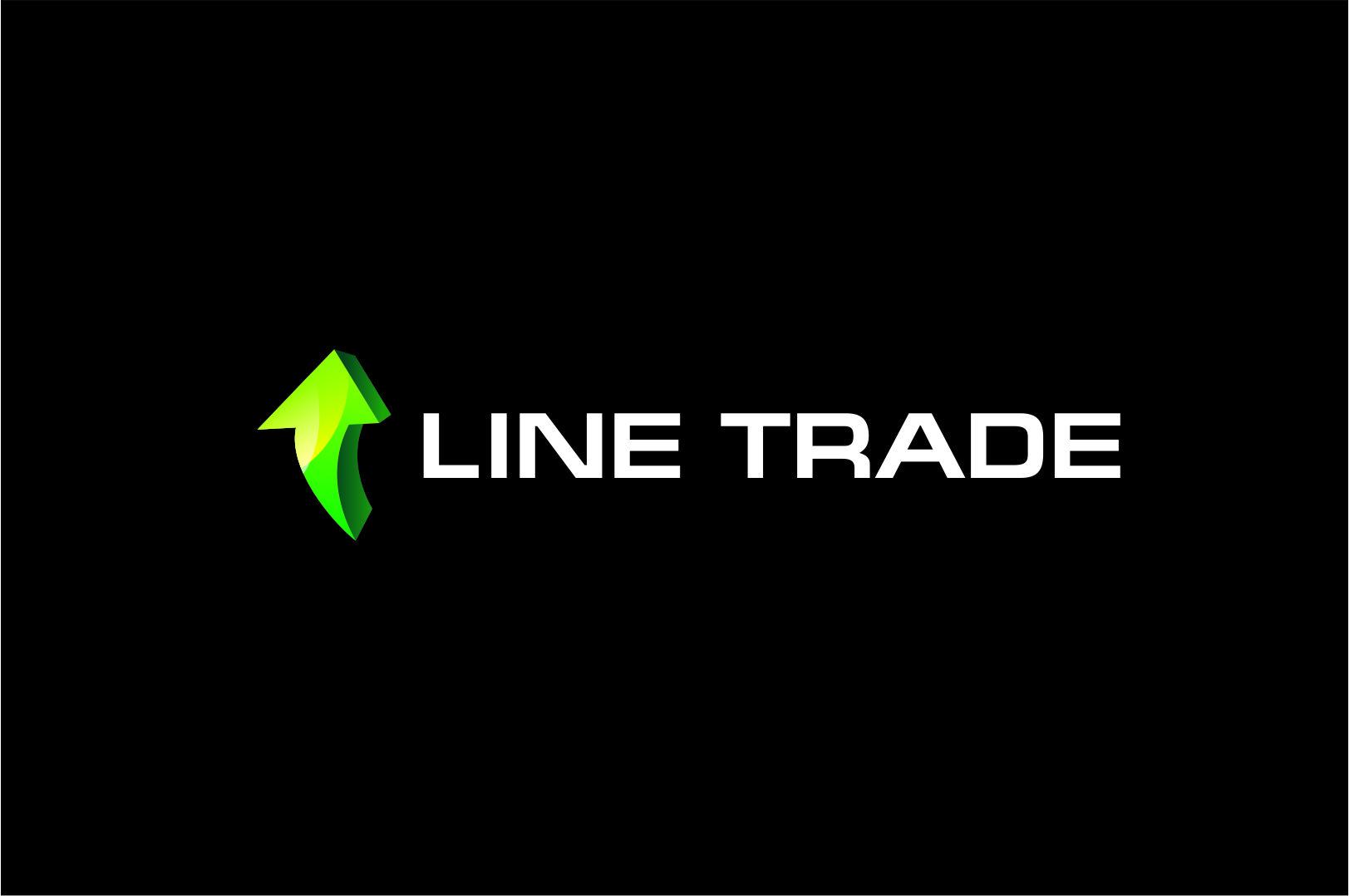 Разработка логотипа компании Line Trade фото f_71750f7a86c90ffc.jpg