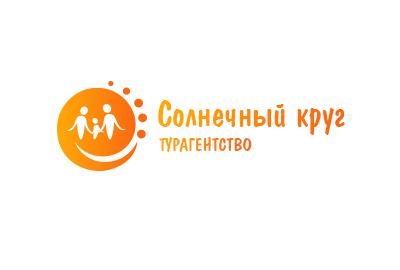 """Семейное турагентство """"Солнечный круг"""""""