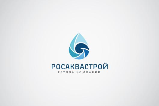 Создание логотипа фото f_4eb40686ebacd.jpg