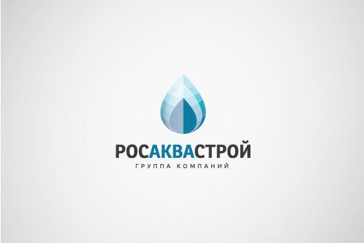 Создание логотипа фото f_4eb406887387c.jpg