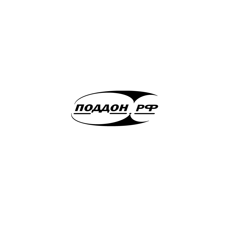 Необходимо создать логотип фото f_814526dec3768448.jpg
