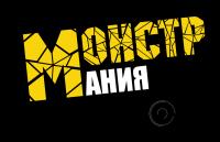 Сайт для Monster Mania Russia