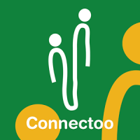 connectoo
