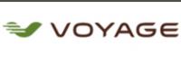Дизайн для отеля Voyage