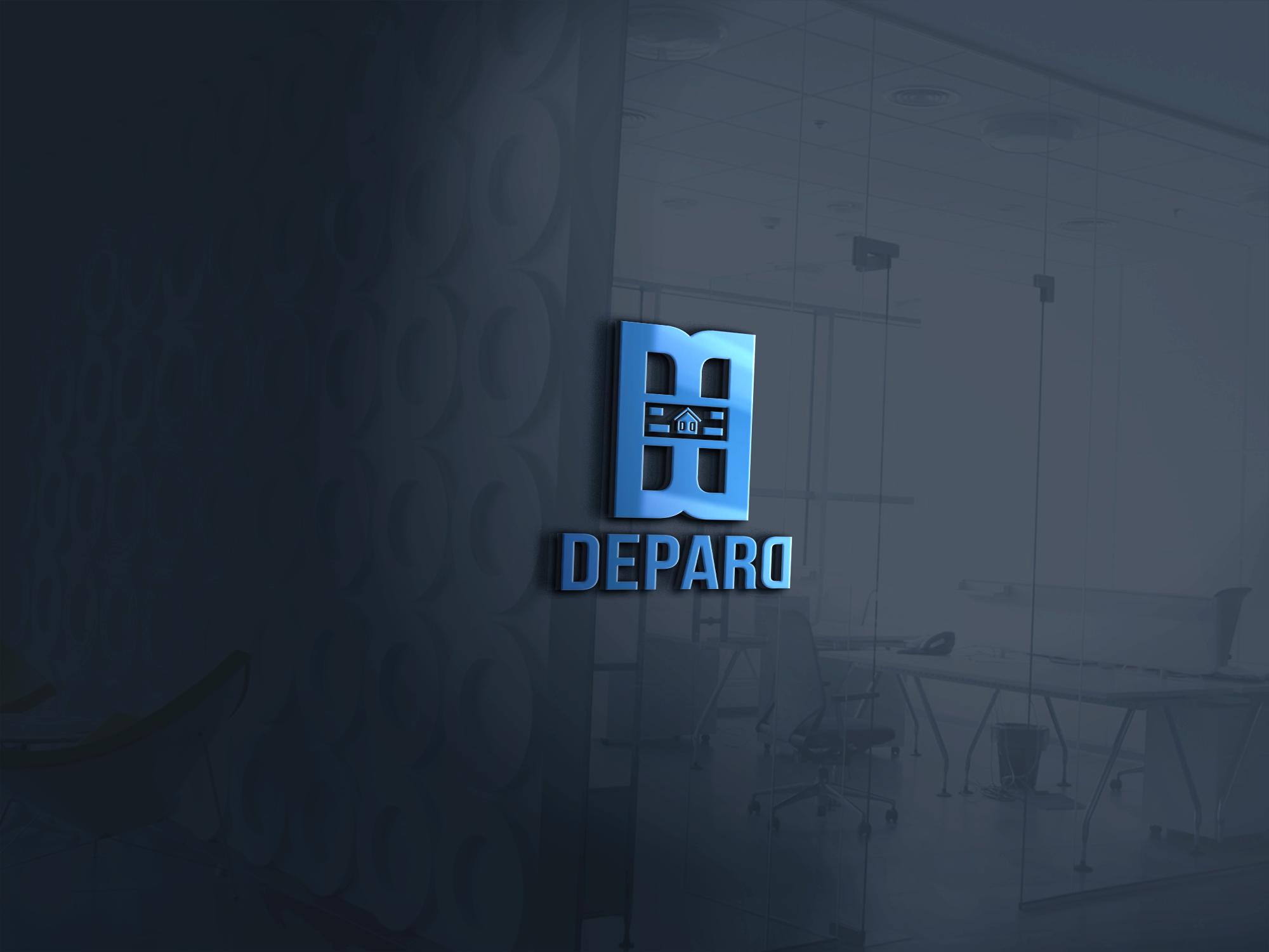 Логотип для компании (услуги недвижимость) фото f_7575934a411226af.png