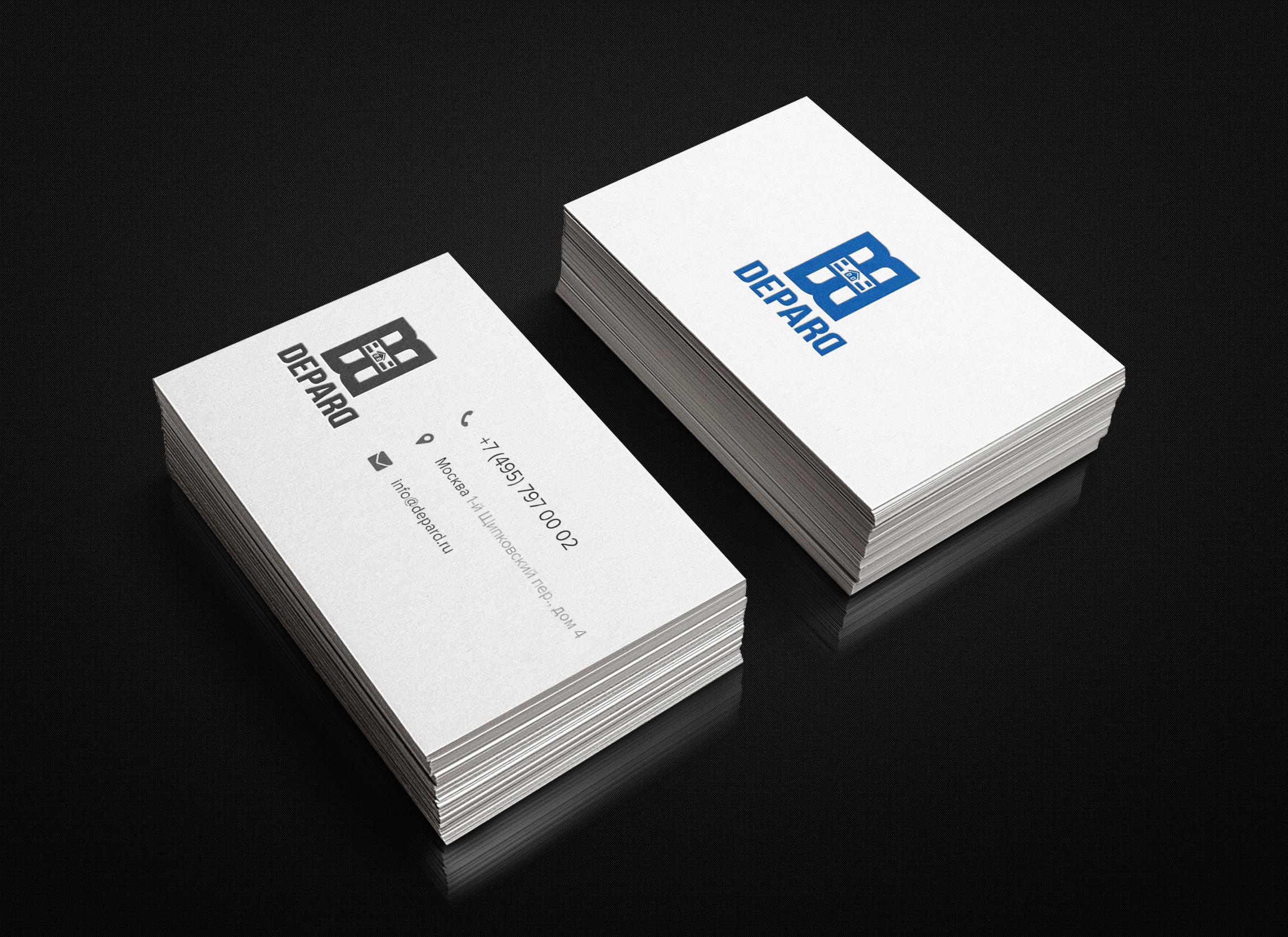 Логотип для компании (услуги недвижимость) фото f_8715934a4149d016.jpg