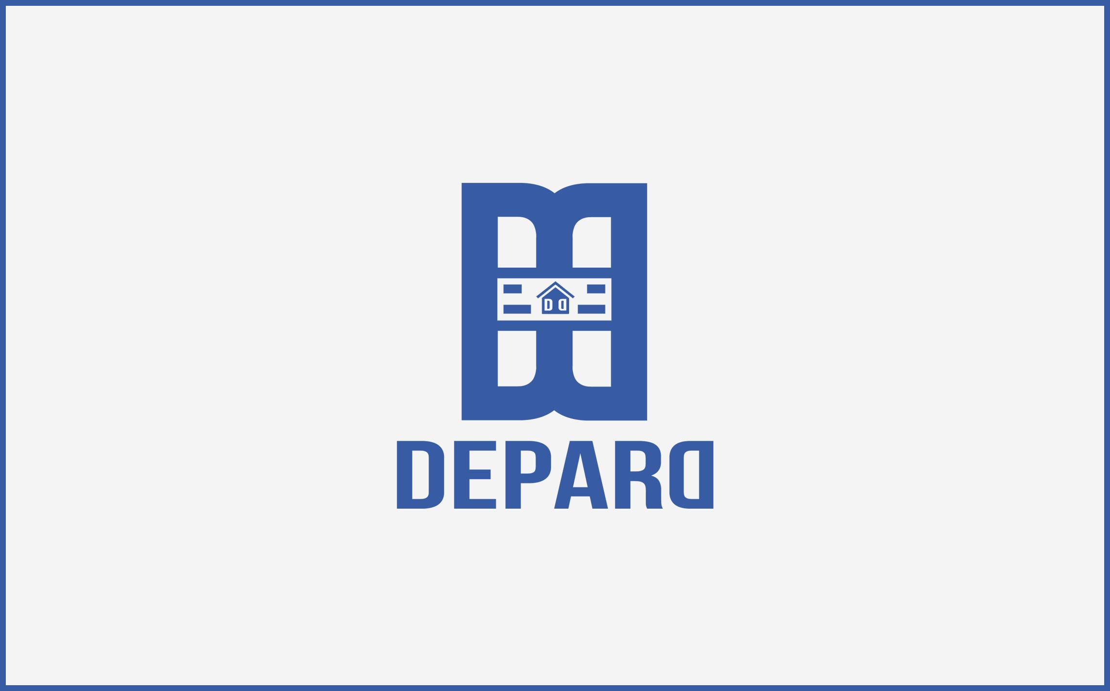 Логотип для компании (услуги недвижимость) фото f_9825934a406b266a.png
