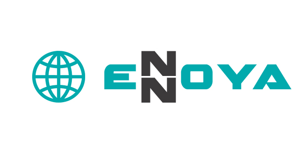 Логотип + фирменный стиль для продуктовой IT компании фото f_0575ad35665d1c8e.jpg