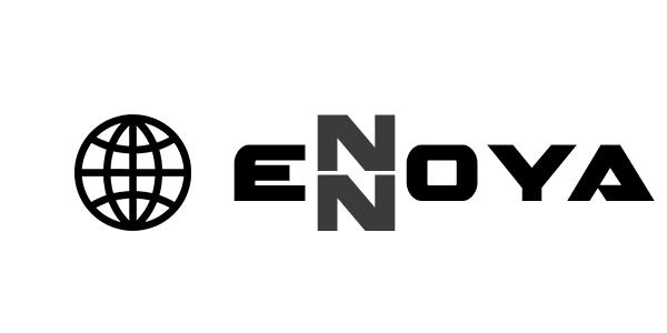 Логотип + фирменный стиль для продуктовой IT компании фото f_6905ad3566f5288a.jpg