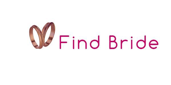 Нарисовать логотип сайта знакомств фото f_9915acdf8703f0c1.jpg