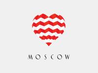Система оформления заказа и доставки для интернет-магазина — Heart of Moscow