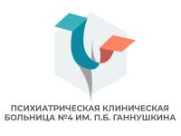 Портал психиатрической больницы — ПКБ