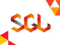 Киберспортивная онлайн-площадка — SGLeague