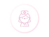 SkinIQ — Дизайн туториала для мобильного приложения