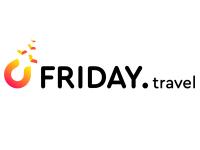 Сервис бронирования туров — Friday Travel