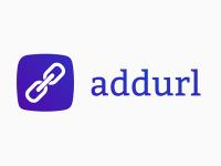 addurl — сервис индексации массива ссылок