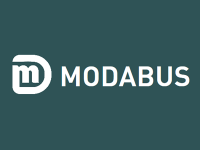 Кастомный интернет-магазин — Modabus