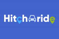 Hitcharide — Дизайн веб-сервиса и мобильного приложения