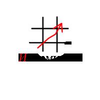 """Разработка логотипа компании """"Инкоминтех"""" фото f_4da6d139b3a3c.png"""