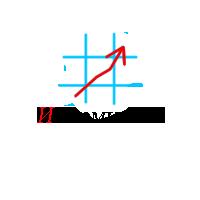 """Разработка логотипа компании """"Инкоминтех"""" фото f_4da6d14b4a58e.png"""