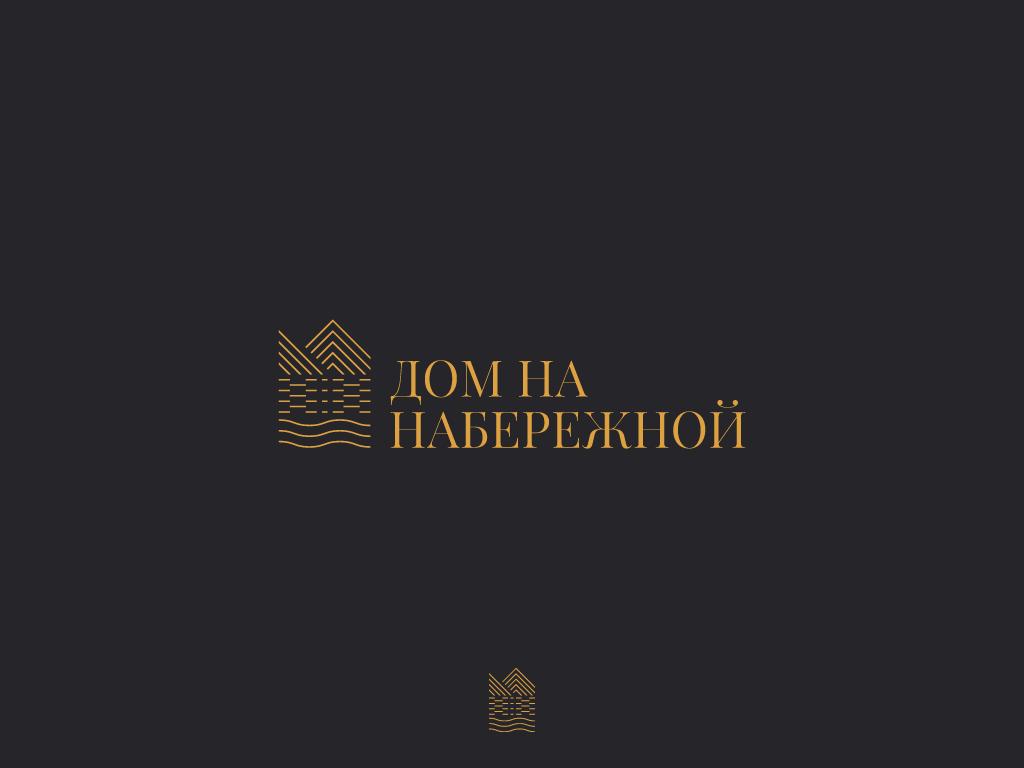 РАЗРАБОТКА логотипа для ЖИЛОГО КОМПЛЕКСА премиум В АНАПЕ.  фото f_0305de6301762c44.png