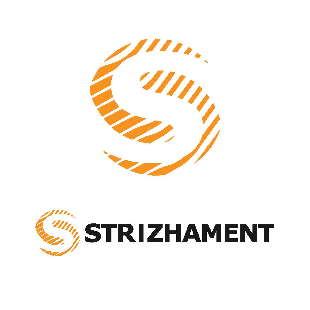 Дизайн лого бренда фото f_0665d4e8b0631eee.png