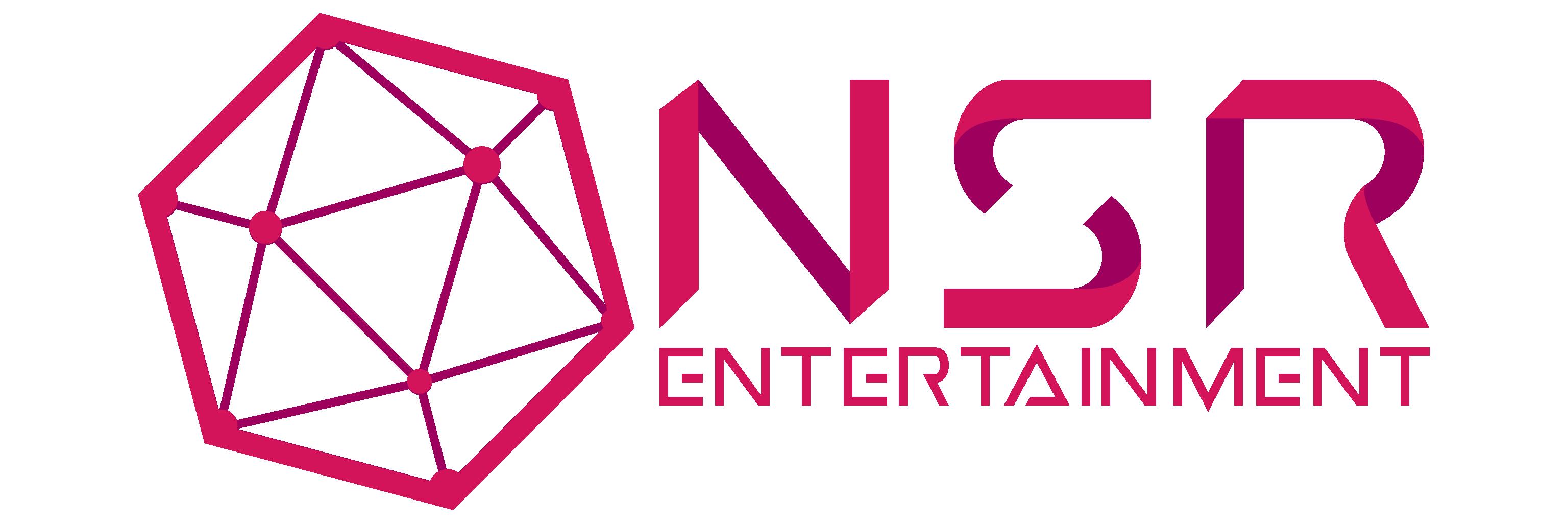 Создать логотип фото f_0915c61786772317.png