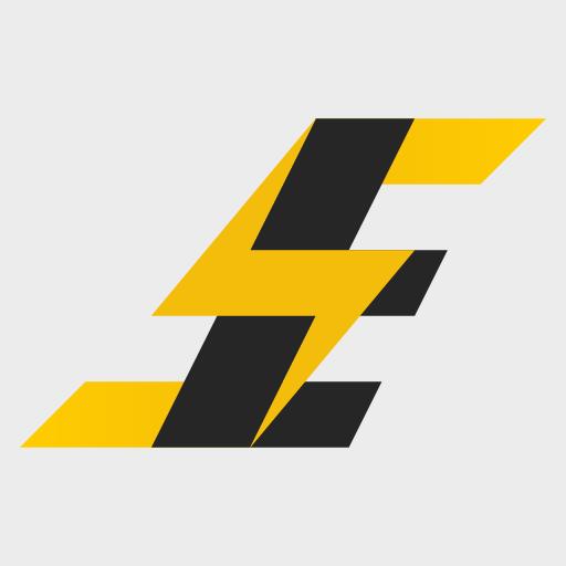 Нарисовать логотип для группы компаний  фото f_1665cdd36604d123.png