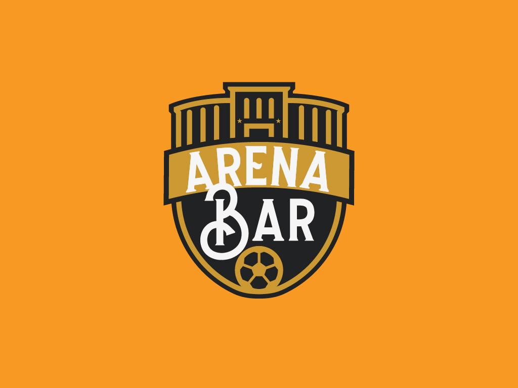 Разработка логотипа для бара! фото f_5395dceb1f28ad01.jpg