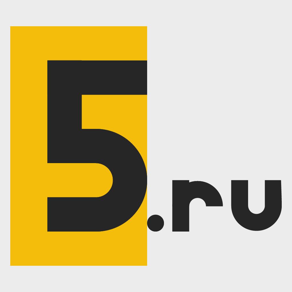 Нарисовать логотип для группы компаний  фото f_6865cdd24e255da8.png