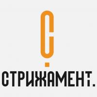f_0105d513cf4c141b.png