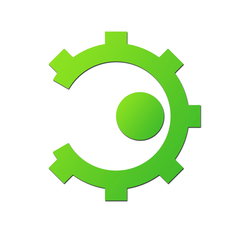 Логотип для инженерной компании фото f_70551dc1eaca28a1.jpg