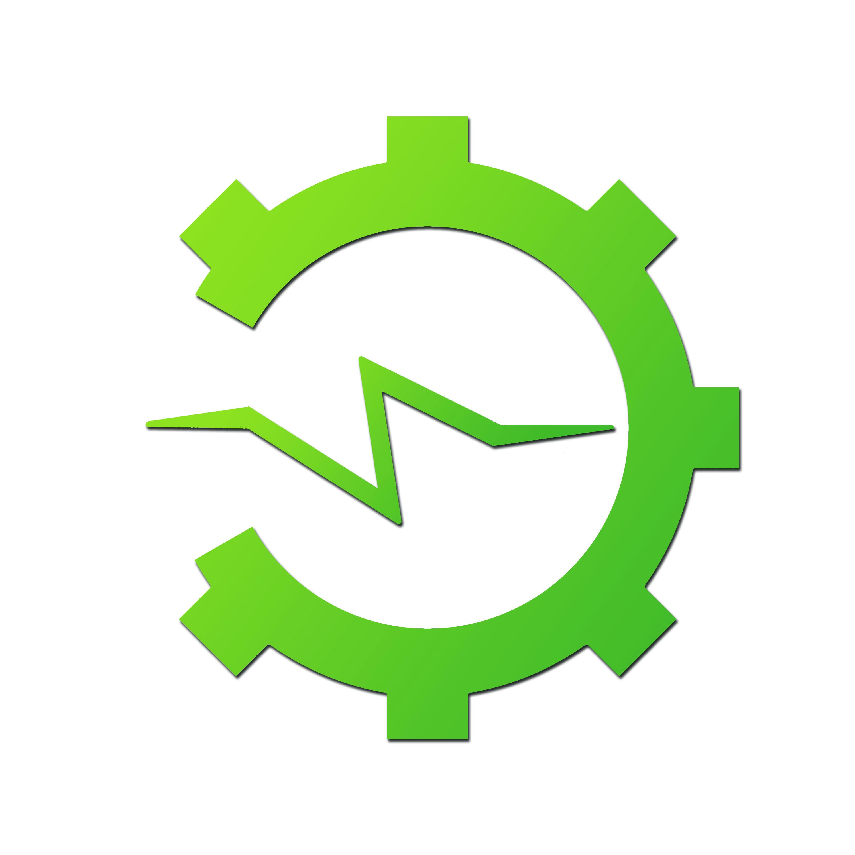 Логотип для инженерной компании фото f_78151dc1ebdb4cb9.jpg