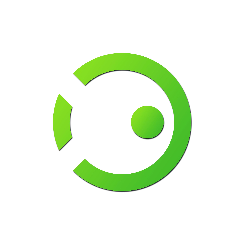 Логотип для инженерной компании фото f_98851dc1ed7d4a4f.jpg