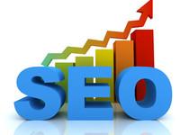 Seo аудит по внутренней оптимизации сайта