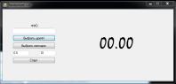 Рандомизатор дробных чисел с шагом 0.5