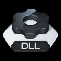 Библиотека для анализа HTML файлов на предмет меню
