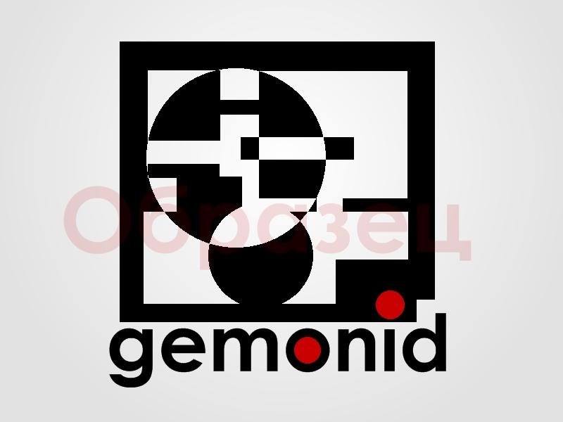 Разработать логотип к ПО фото f_4ba5c03b9ad17.jpg