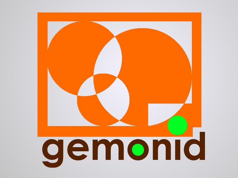 Разработать логотип к ПО фото f_4ba84c6091403.jpg