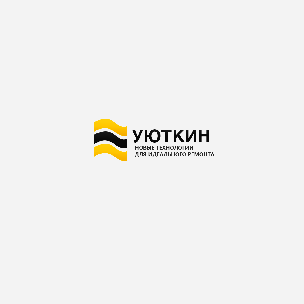 Создание логотипа и стиля сайта фото f_0975c61aebab6b25.png