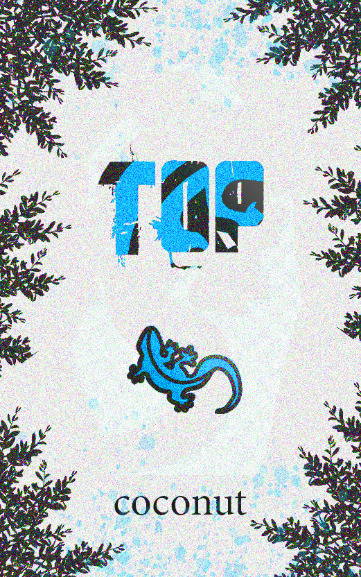 Разработка дизайна коробки, фирменного стиля, логотипа. фото f_1035c652fe9a34d4.png