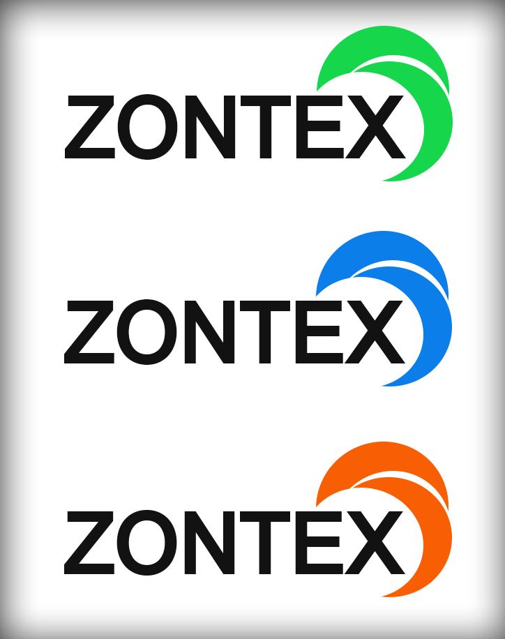 Логотип для интернет проекта фото f_2065a303878c1030.png