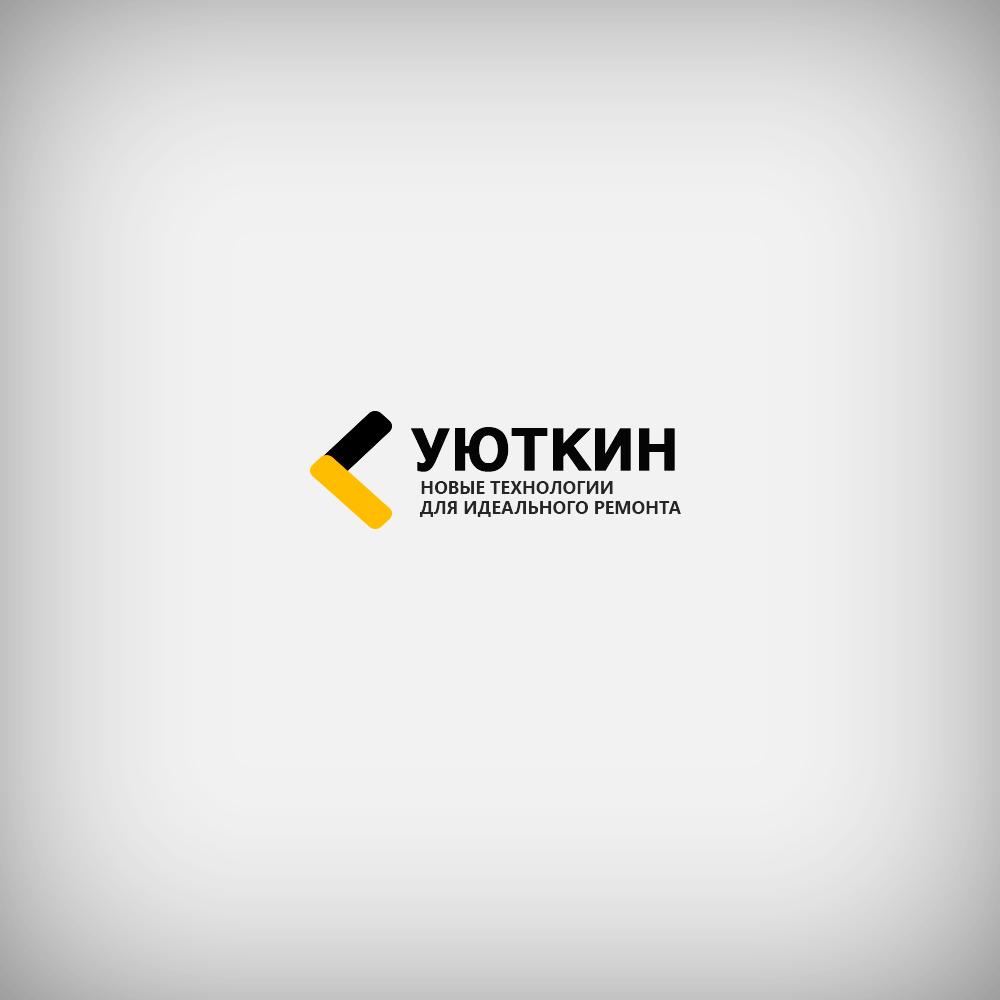 Создание логотипа и стиля сайта фото f_4715c6468dcdc0a7.png