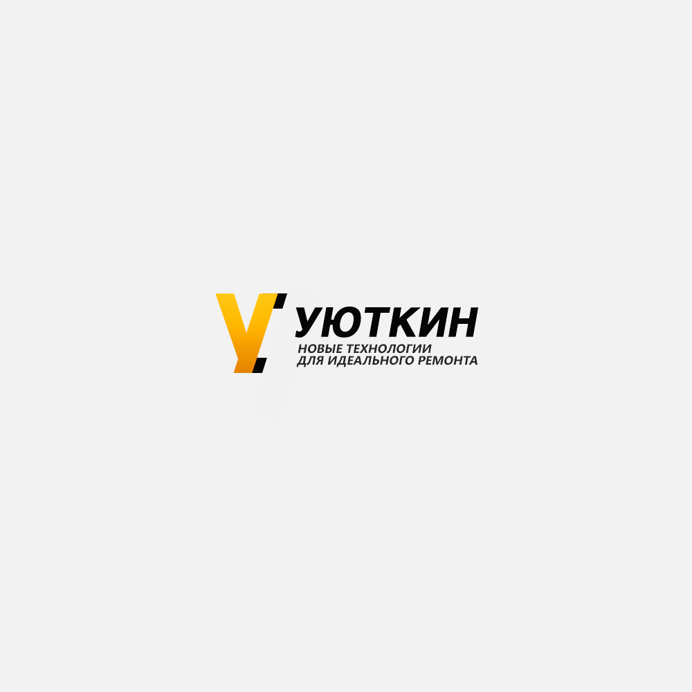Создание логотипа и стиля сайта фото f_6405c61af7c19ab0.png