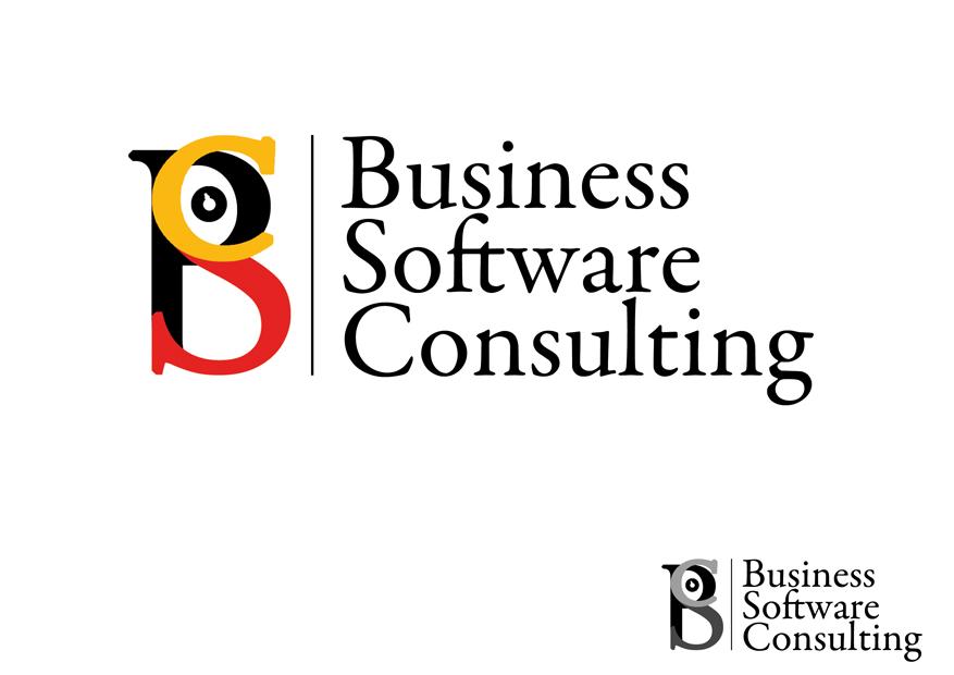 Разработать логотип со смыслом для компании-разработчика ПО фото f_5046318600cf5.jpg