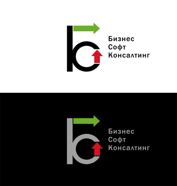 Разработать логотип со смыслом для компании-разработчика ПО фото f_50468eba71382.jpg