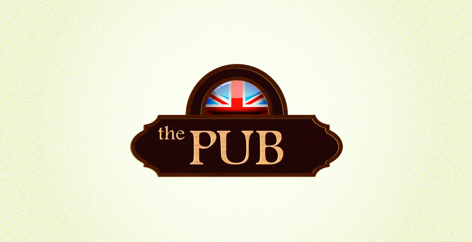 "Разработка логотипа торговой марки ""THEPUB"" фото f_99451f623936a984.jpg"