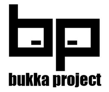 Промо-группа bukka project